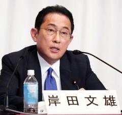 岸田首相「現金の給付は実現したい」対コロナ経済対策で前向き姿勢