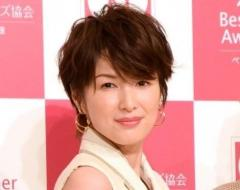 吉瀬美智子が離婚発表「今後は別々の道を」10年に結婚し2女