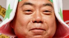 出川哲朗氏がマリエ氏を名誉毀損罪で告訴したらどうなるか