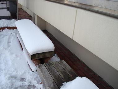 雪景色09-6