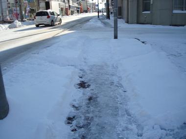 雪景色09-3