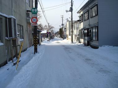 雪景色09-5