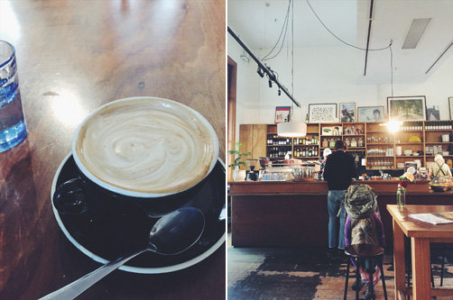 cafeconvent