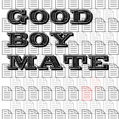 goodboymate-(1)a