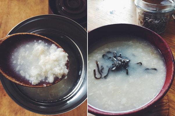 oatmealovernight