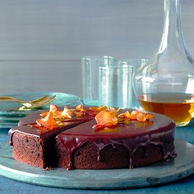 54f64c8e82946_-_chocolate-beet-cake-recipe-mslo0113-xl