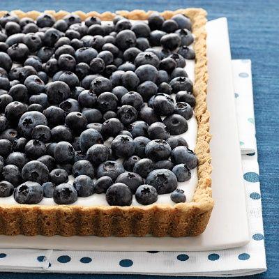 54f63e43c8108_-_blueberry-buttermilk-tart-recipe-mslo0512-xl