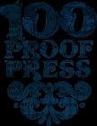 100PROOFPRESS