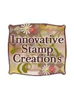InnovativeStampCreations 輸入スタンプ