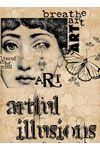 ArtfulIllusions