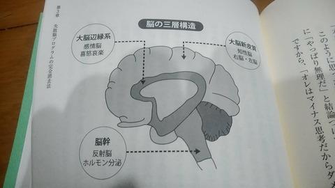[画像:49ba316f-s.jpg]