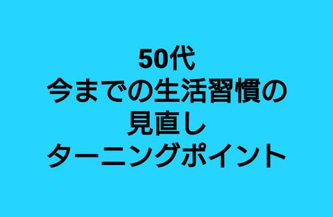 Screenshot_20190412-013629