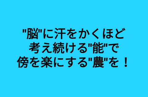 Screenshot_20181012-005551