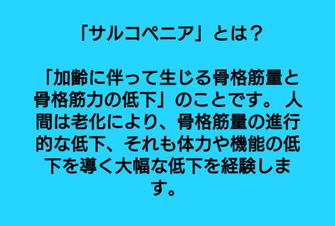 Screenshot_20190412-022500