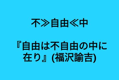 Screenshot_20181011-042202