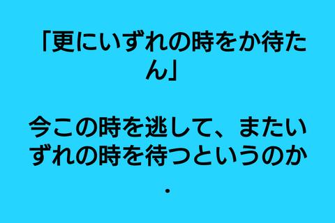 Screenshot_20190901-043923