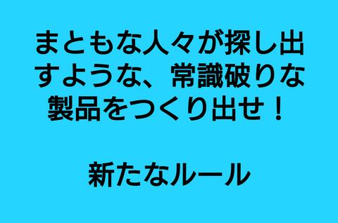 Screenshot_20190420-021556