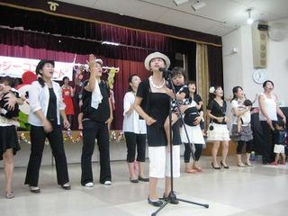 兵庫区コンサート