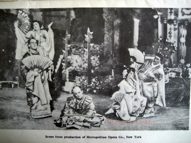1885年