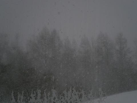 吹雪き 002