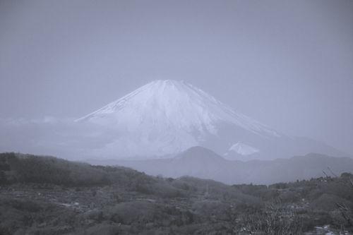 20150120吾妻山70D-3