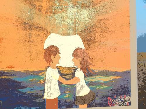 20141230大磯Art-57-22