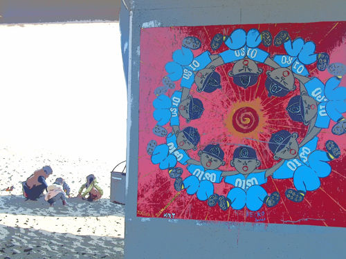 20141230大磯Art-21-6