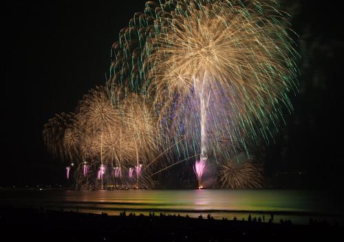 20151017江の島花火5D-0138