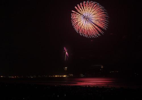 20151017江の島花火5D-0027