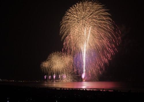 20151017江の島花火5D-0142