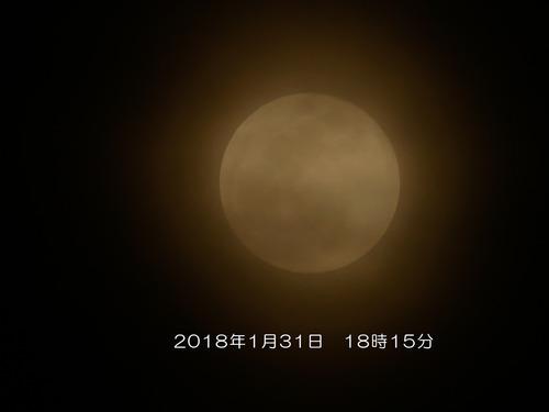 20180131工場夜景-1060133-Edit