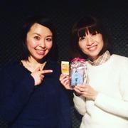 2016清水さん