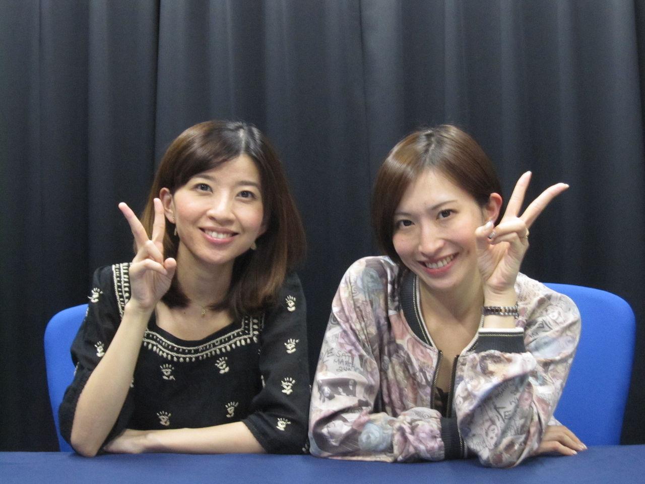 名塚佳織の画像 p1_16