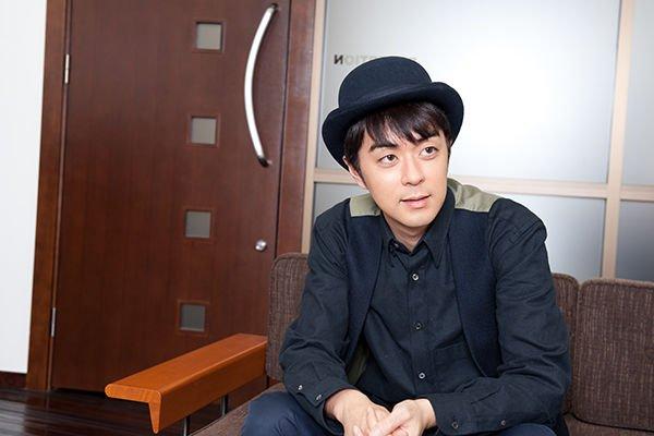 前山田健一の画像 p1_10
