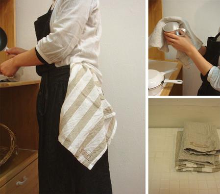 kitchencloth0