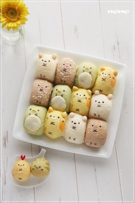 http://livedoor.blogimg.jp/momo_obentou/imgs/0/3/037f1a82.jpg