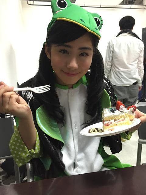 news_xlarge_sakamotoharuna