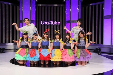 news_xlarge_utatube_syachi_01