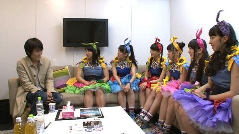 news_large_syachi_jr_SSTV_01