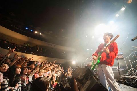 news_header_shinseikamattechan_live1
