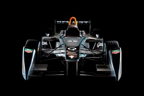 New_car_3