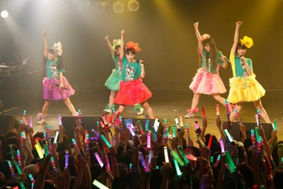 news_header_MCZ_chibi_06
