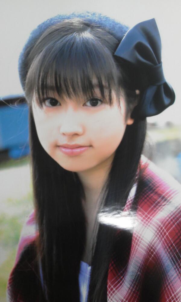 佐々木彩夏さんの画像その86