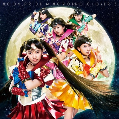 news_large_mcz_moonpride_momoclo