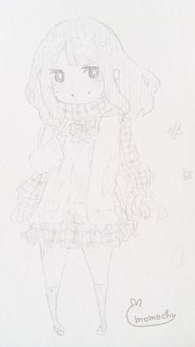 糸色-itoshiki-