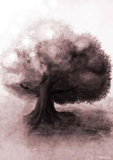 いらすと*Tree
