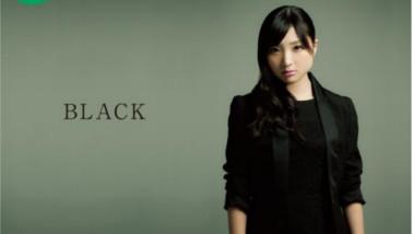 【10/2】ももクロ話題まとめ「BLACK有安杏果」