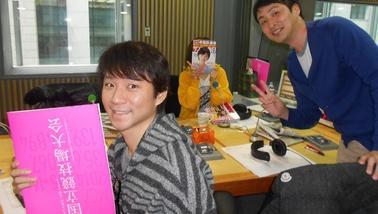 【3/20】ももクロ話題まとめ「俺の藤井BD&DVD・ギガライト不具合・ラジオビバリー昼ズ・ヒャダイン」