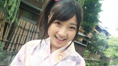 【9/23】ももクロ話題まとめ「クイック・ジャパン116号 有安杏果特集」