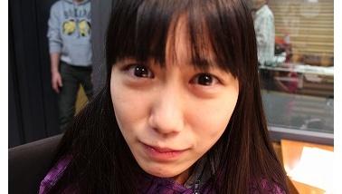【3/6】ももクロ話題まとめ「テシロパーク全貌・Chan4月からの開始時間・れにちゃんのうるうる写真」